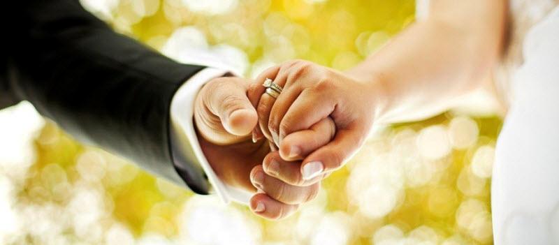 مشاوره خانواده و مشاوره قبل از ازدواج را جدی بگیرید