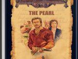 کتاب مروارید نوشته جان اشتاین بک
