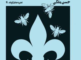 کتاب ملکههای فرانسه نوشته تورنتون وایلدر