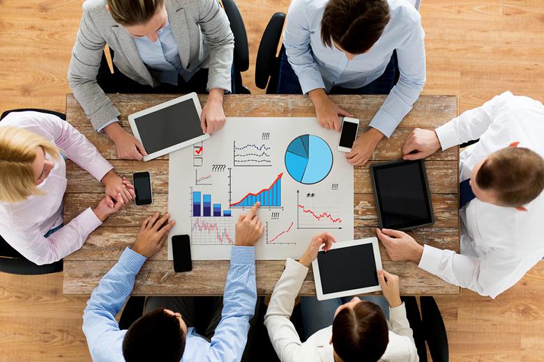 اگر دارای برخی از این ۱۰ مهارت خوب هستید، احتمال بیشتری دارد که در سال ۲۰۱۹ یک شرکت شما را استخدام کند