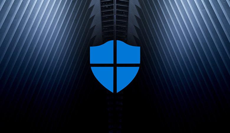 مایکروسافت افزونه آنتیویروس ویندوز دِفندر را به طور آزمایشی برای کروم و فایرفاکس منتشر کرد