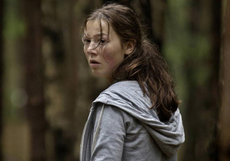 فیلم Utøya: July 22