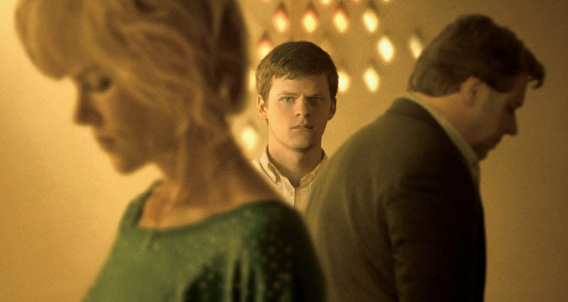 فیلم Boy Erased