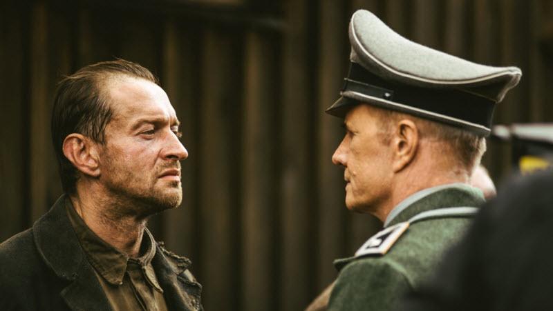 فیلم Sobibor
