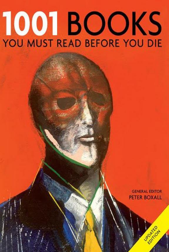 فهرست 300 کتاب برتر و خواندنی