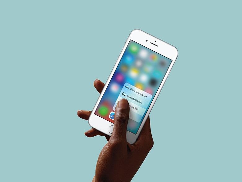 چرا اپل فناوری که توسعهاش 5 سال طول کشید را پس از 4 سال رها کرد؟