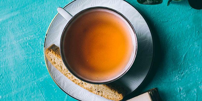 نتایج یک مطالعه: افرادی که به طور مرتب چای مینوشند؛ ذهنی کارآمدتر و سازمانیافته دارند