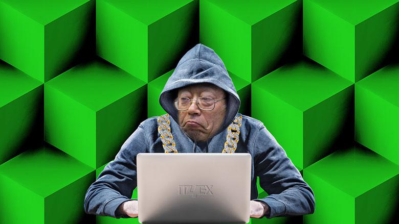 محققان پلاگینهای وردپرس جعلی کشف کردند که مخفیانه مشغول ماینینگ ارزهای دیجیتالی هستند