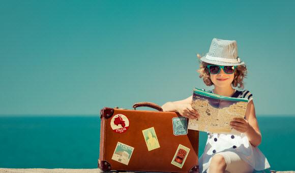 آموزش خرید بلیط هواپیما با کارت شتاب از طاهاگشت