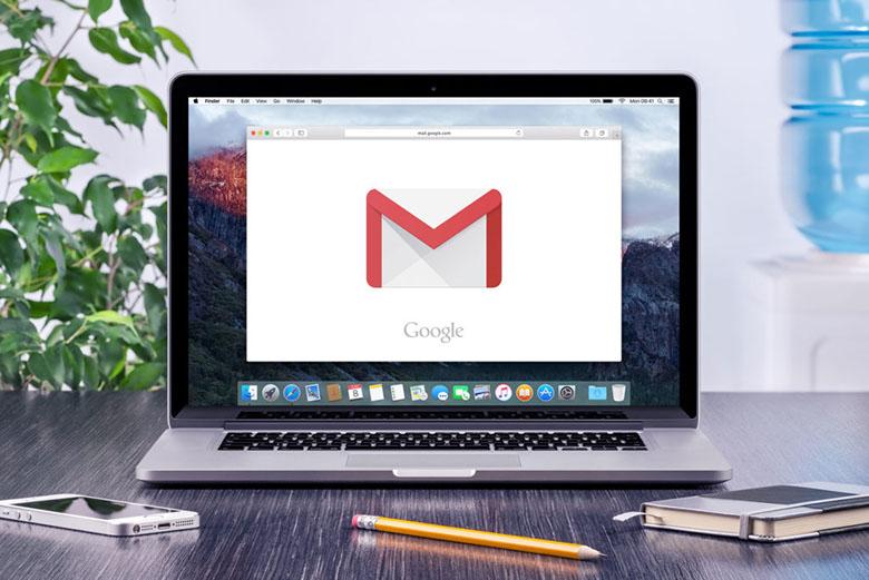 یک ویژگی جدید و جذاب در جیمیل: امکان ارسال ایمیلهای قدیمی به صورت ضمیمه در ایمیلی دیگر