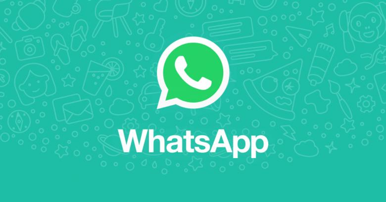 واتساپ دومین اپلیکیشن غیرگوگلی است که به رکورد 5 میلیارد نصب روی اندروید رسیده است