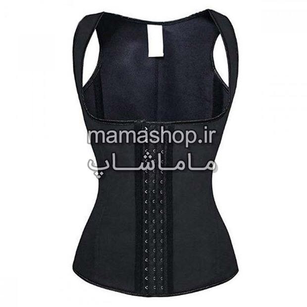 ماماشاپ گن خرید گن لاغری گن ساعت شنی سلامتی گن لاغری ساعت شنی mamashop shapewear