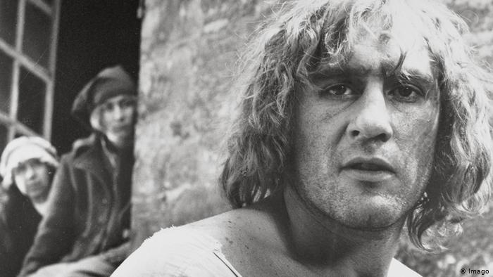 بیوگرافی ژرار دوپاردیو، ستاره سینمای فرانسه + گالری عکس