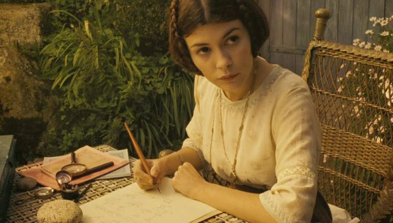 تعدادی از بهترین فیلمهایی که مصائب جنگ جهانی اول را به تصویر میکشند – معرفی 15 فیلم خوب