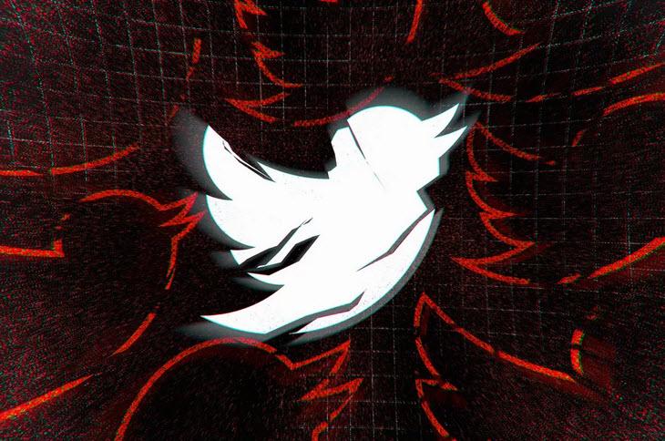 وقتی همه خواب بودیم رخ داد: بزرگترین هک تاریخ توییتر! حسابهای کاربری اوباما، جو بایدن، ایلان ماسک، اپل و دیگران هک شدند!