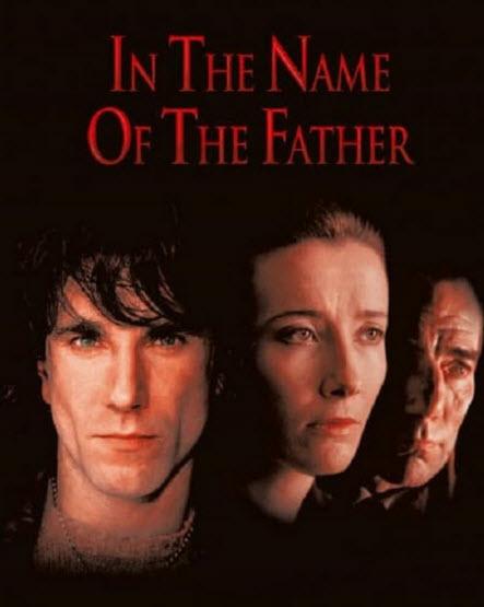 یلم به نام پدر - IN THE NAME OF THE FATHER