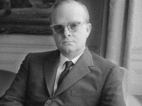 ترومن کاپوتی