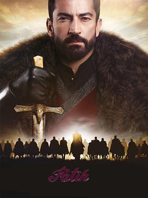 بهترین سریالهای ترکی