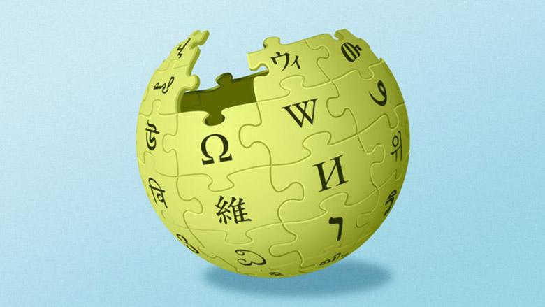 یک ویرایش ساده ویکیپدیا میتواند درآمد زیادی نصیب شهرهای کوچک و صنعت گردشگری کند