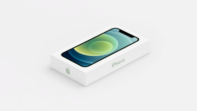 طعنه سامسونگ به اپل: اگر به جای آیفون 12 یک گوشی گلکسی بخرید؛ شارژر و هدفون در جعبه هست و صفحهنمایش 120 هرتزی دارید!