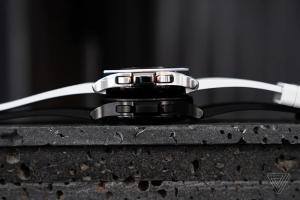 ساعتهای گلکسی واچ ۴ و گلکسی واچ ۴ کلاسیک با سیستمعامل جدید و ویژگیهای بهبودیافته معرفی شدند